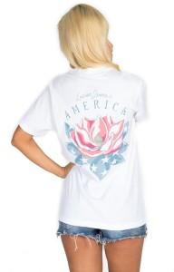 LJCOPP_Spring2015_AmericanMagnolia_White_Back_grande