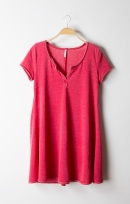 ZSupply t-shirt dress